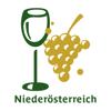 Heurigen Niederösterreich