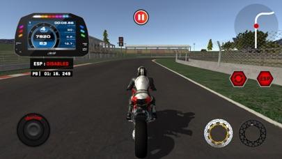 点击获取Moto RRPS