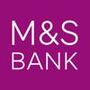 M&S Banking