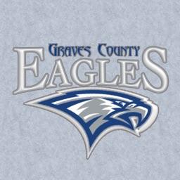 Graves County HS - Athletics
