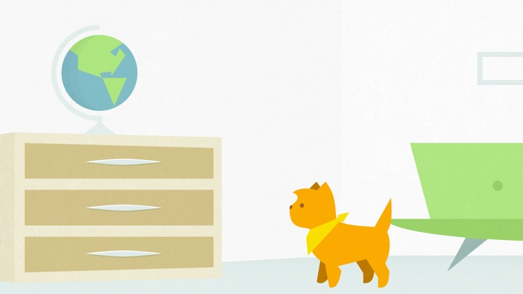 Doggins screenshot-4