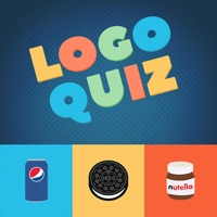 Codes for Logo Quiz: Guess The Picture Hack
