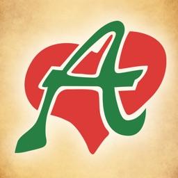 Ahart's Pizza Garden