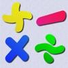 Fun Maths, Age 7-11