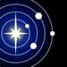 58.Solar Walk 2 - 太空探索