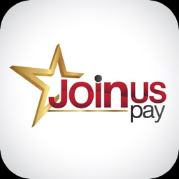Join Us Pay
