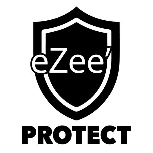 eZee Box