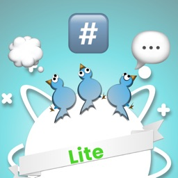 Xmas Birds Tweets CreaLite bot