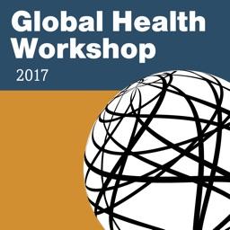 AAFP Global Health Workshop 17