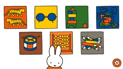 Miffy Games - Premiumのおすすめ画像5