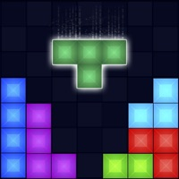 Codes for Block Colors Puzzle - Classic Hack