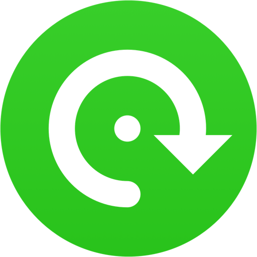 Repeatify for Spotify® Premium