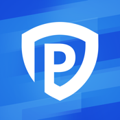 PracticePanther Legal Software icon