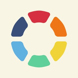 Color Picker and Converter