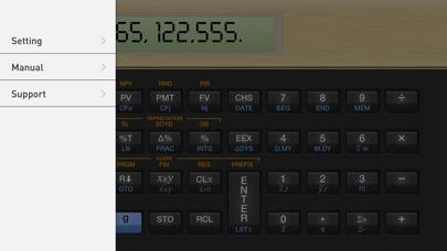 Vicinno Financial Calculator-4