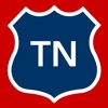 Tennessee Roads Traffic