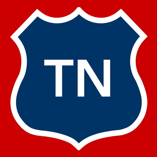 Tennessee Roads Traffic