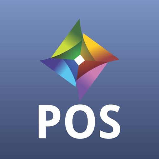 Teamwork Mobile POS - 4.8