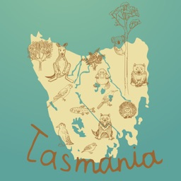 Tasmania Travel Guide Offline