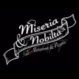 Miseria e Nobilta\' Ristorante Italiano