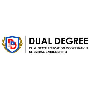 Dual Degree Program app