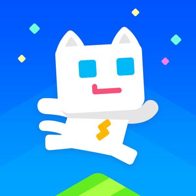 Super Phantom Cat 2 app