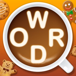 Word Cafe ™