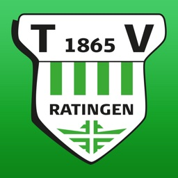 TV Ratingen Handball