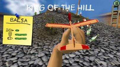 Air Wings®のスクリーンショット1