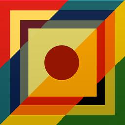 Ícone do app Musyc