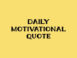 Motivational QOTD Stickers for more messaging fun