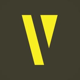 V-Training