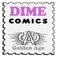 Codes for Dime Comics Hack