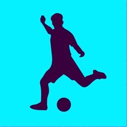 FUTQuiz: Soccer Quiz