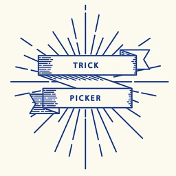 Trick Picker - Scooters