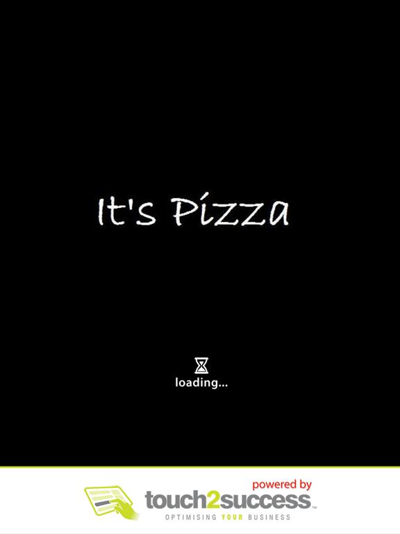 Itspizza App Price Drops