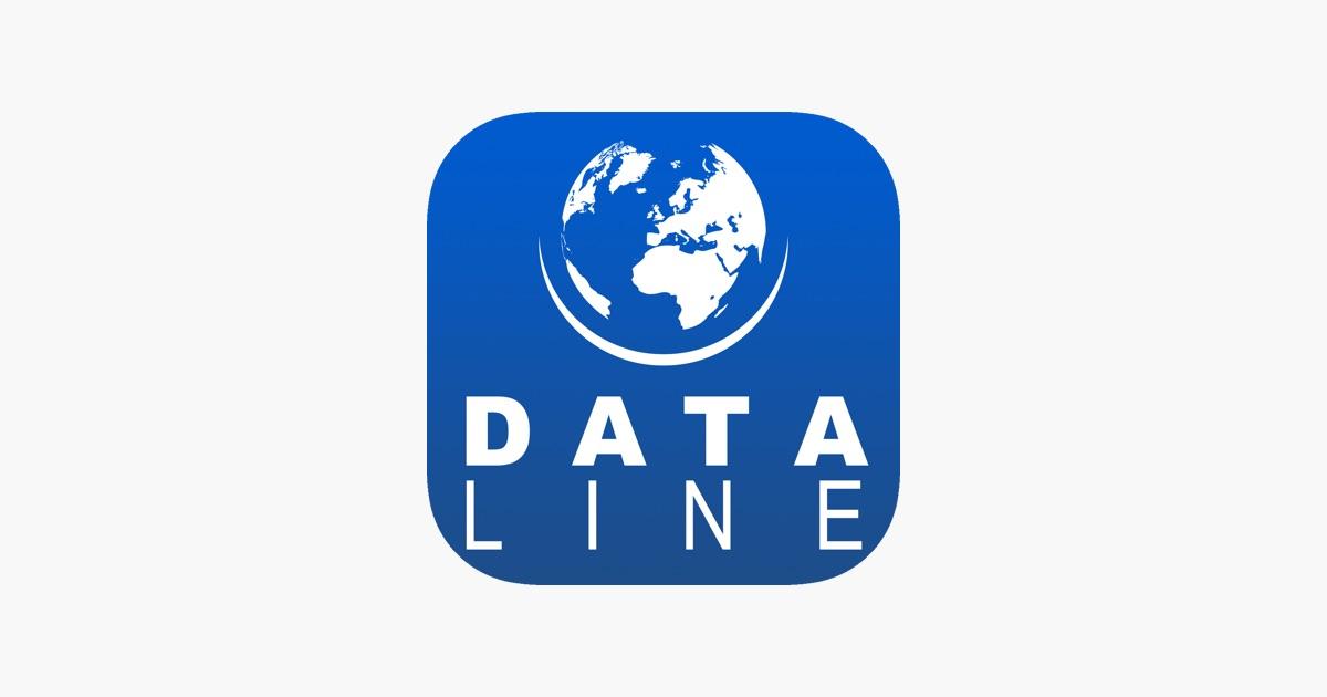 Reisekosten App Iphone