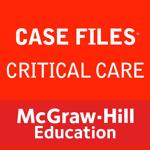 Case Files Critical Care, 2e