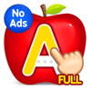 ABC Kids - Tracing & Phonics