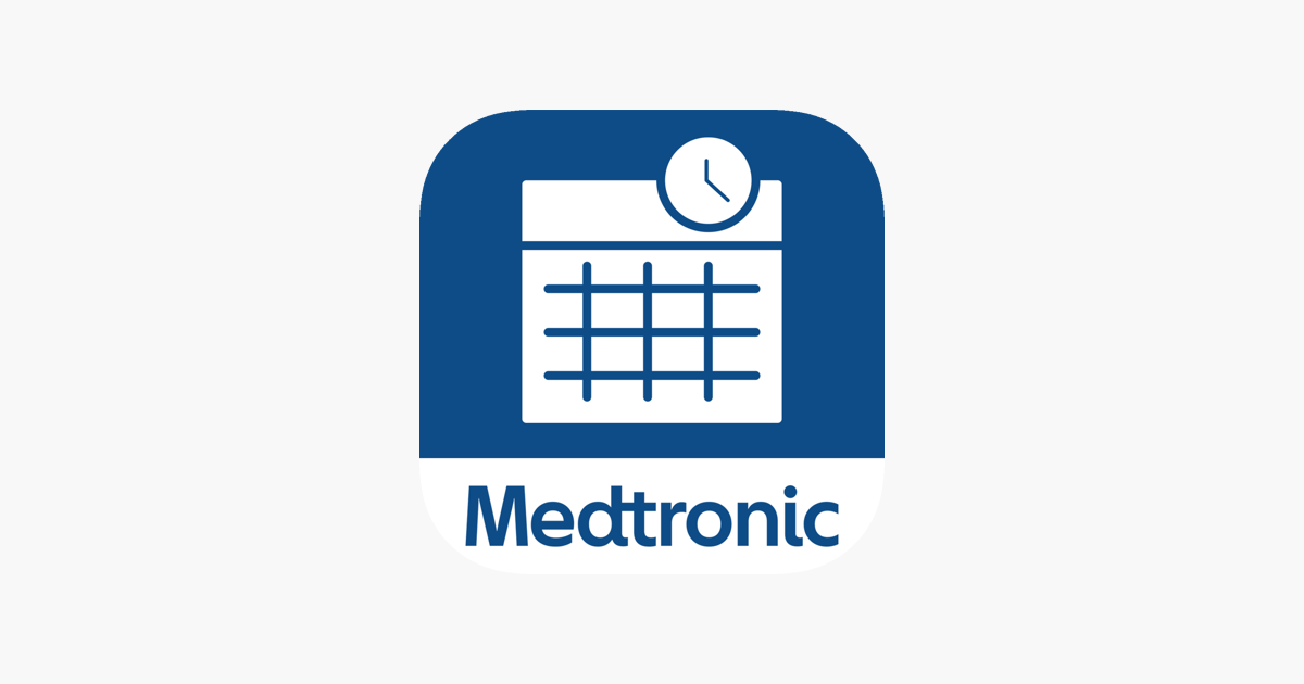 Medtronic Meetings on the App Store