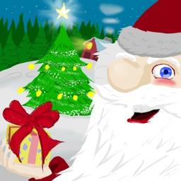 Christmas Eve 24