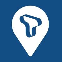 FL T map