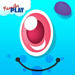 Monster Toddler School Fun Games for Kids