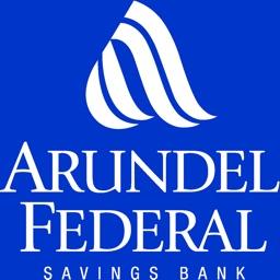 Arundel Federal Mobile Banking