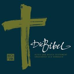 Die Bibel als Hörbuch