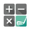 Mobile Media Solutions LLC - Clash Caddie for Golf Clash artwork