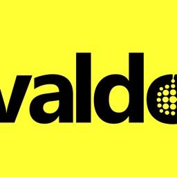 Valdo - clubs, events, tickets