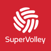 SuperVolley