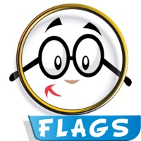 Codes for Teach Your Child Quiz - Flags Hack