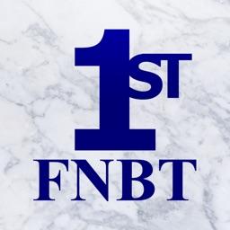 fnbt.us mobile